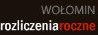rozliczenia-roczne.wolomin.pl